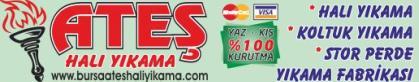 Bursa Ateş Halı ...</a></h3><a class=